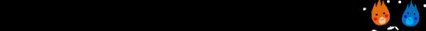 tosigasgoriyouninarimasenka_2